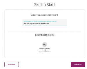 email skrill asianconnect